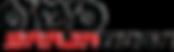 Logo_2013 copy.png