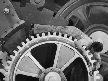 Gestão de Manutenção Preventiva e sua importância para as empresas.