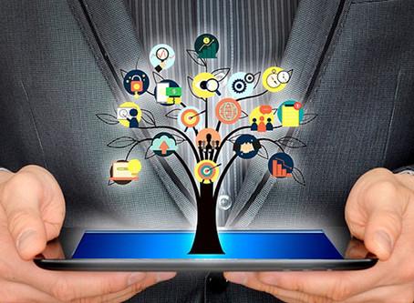 Plano de Marketing: Inovar para manter e conquistar mais clientes