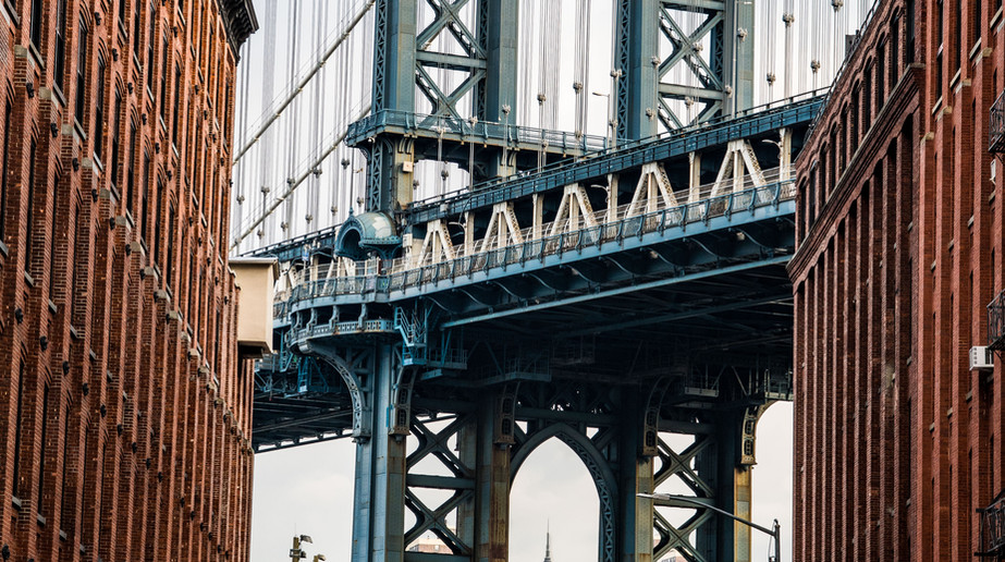 Brooklyn, USA