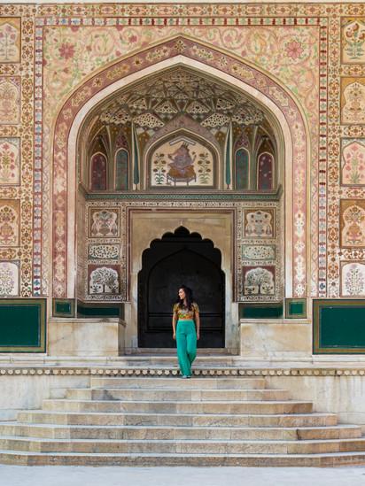 Andympics Jaipur-.jpg