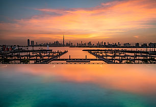 skyline dubaiDSC_9299-Edit-Edit.jpg