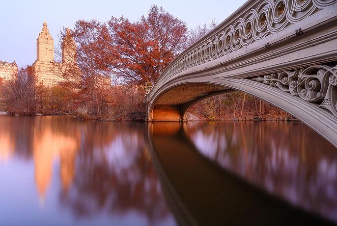 New York Bow BridgeDSC_7483-Edit-Edit.jp