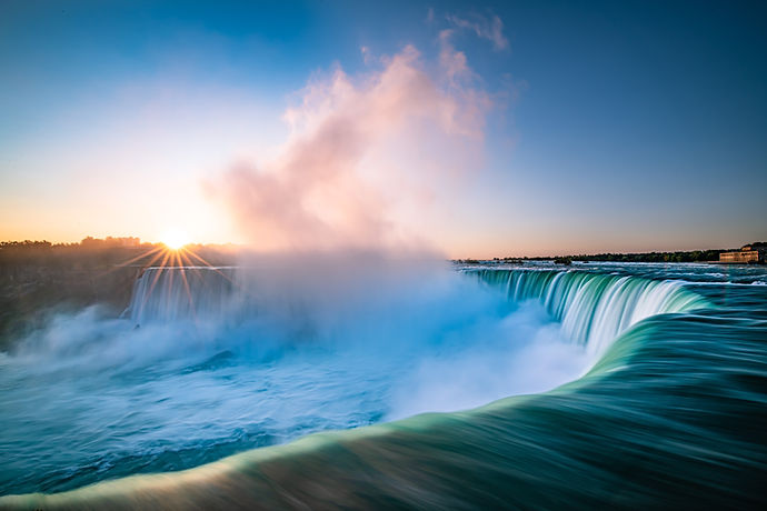 Andympics Niagara-.jpg