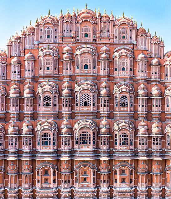 Hawa JaipurDSC_6930-HDR.jpg