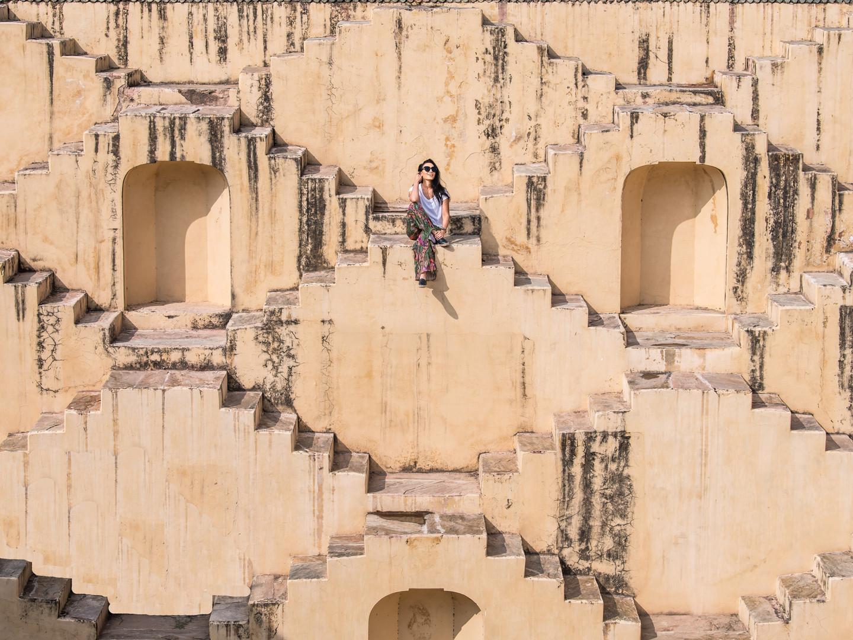 Andympics Jaipur--2.jpg