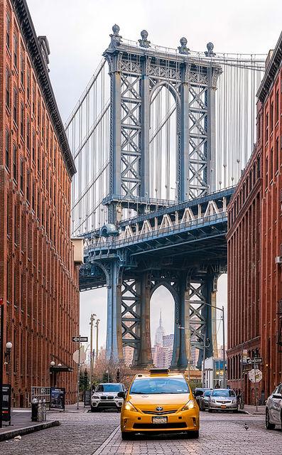 New York Dumbo TaxiDSC_0473-Edit-2-Edit-