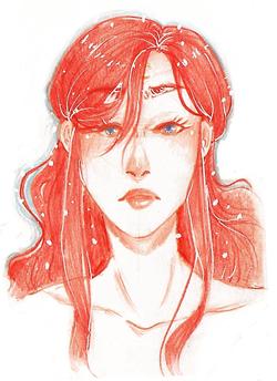 Portrait Assina