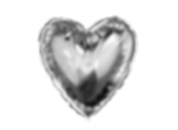 Heart_Silver.png
