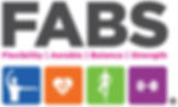 fabs-03-trademark-cropped-copy.jpg