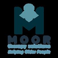 Rev01_Paula Cooper_Moor Therapy Solution