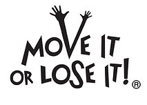 Move-it-or-Lose-it-Logo-1.jpg
