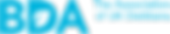 Dietitian logo.png