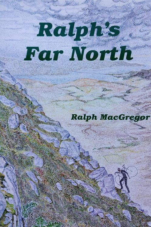 Ralph's Far North