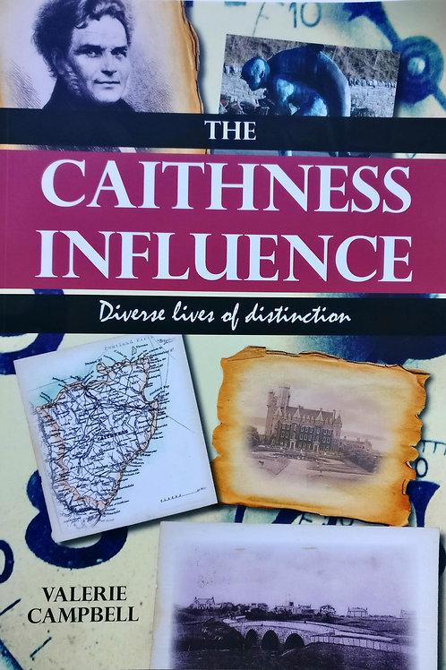 The Caithness Influence