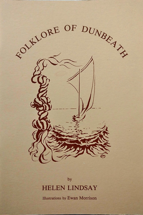 The Folklore of Dunbeath