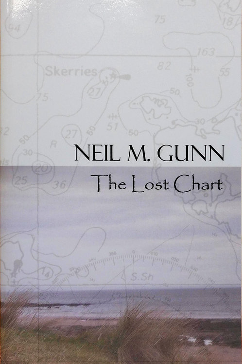 The Lost Chart