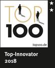 TOP100_Top Innovator 2018.jpg