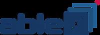 Logo_ableX.png