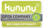 Kununu_Open Company