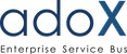 adoX_Logo.png