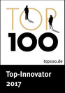 TOP100_Top Innovator 2017.jpg