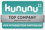 Kununu_TOP Company