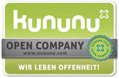 Kununu_open_company_2017.jpg