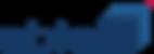 Logo_ableX_Signatur_2015-02-20.png