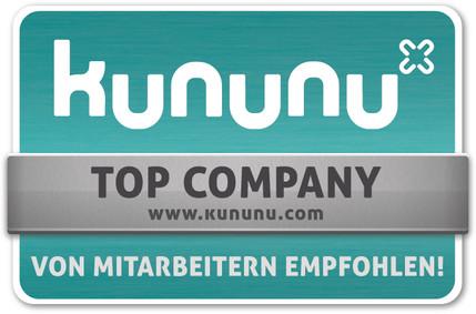 Kununu_top_company_2017.jpg