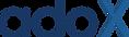 adoX Logo.png