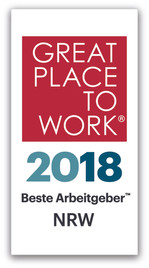 Great Place to Work 2018.jpg