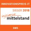 Innovationspreis IT_Sieger_DMS_2018.jpg