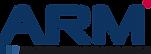 Logo_ARM_2016-11-21.png