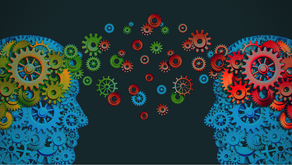 Emotional Intelligence and its role in Diversity & Inclusion
