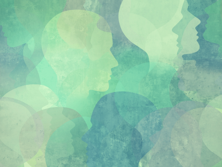 What is Neurodiversity and why is it good for business?