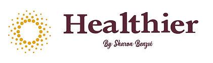 Healthier.JPG