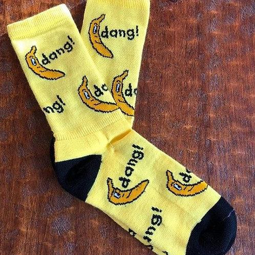 Socks (2 colors)