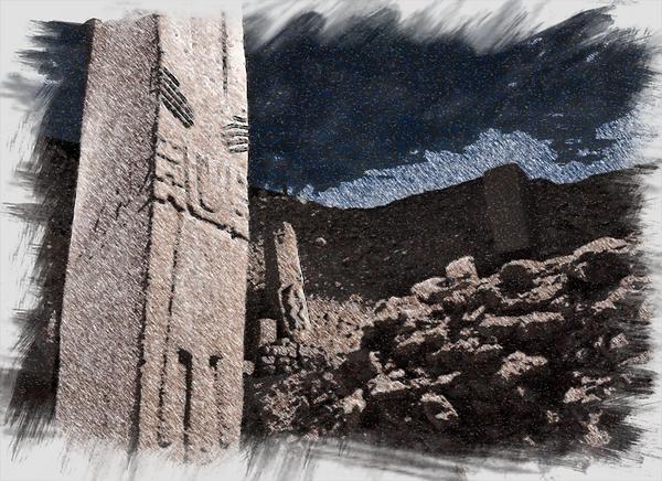Stone Column Art Work.tiff