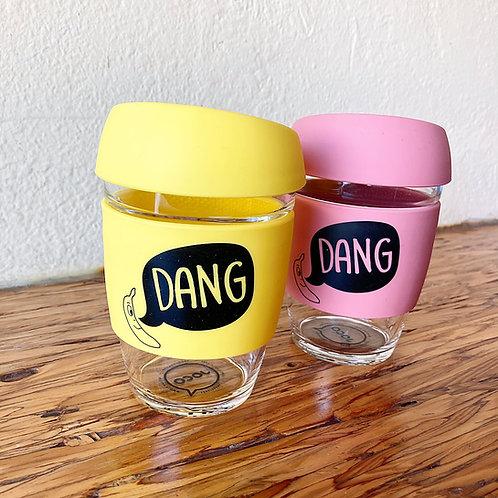 Joco Cup (2 colors)