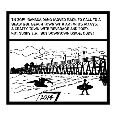 Comic Book Page 18