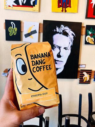 Coffee_Bowie.jpg