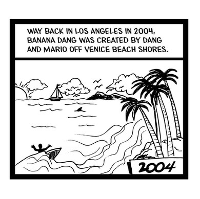 Comic Book Page 10