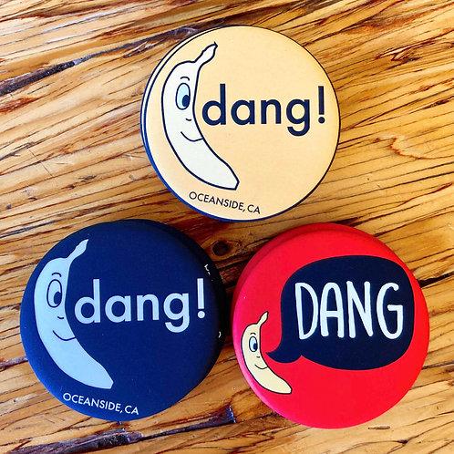 Magnet (3 colors)