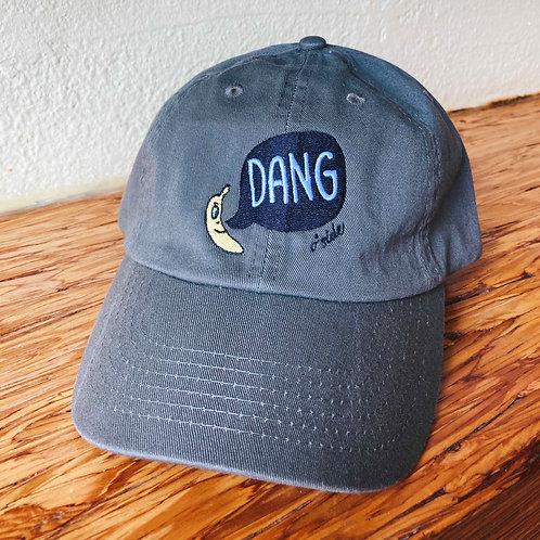 Dad Hat (3 colors)