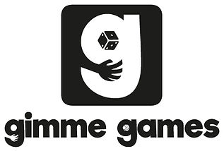 gimme_games_logo-01.jpg
