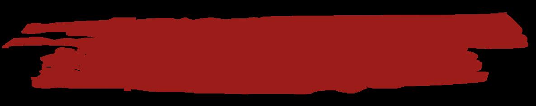 website blood strip2-01.png