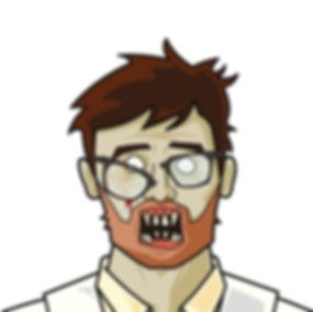 zombie_doctor_head-01.png
