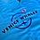 Thumbnail: Blue Tank Top (Women's)
