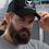 Thumbnail: Whaler Trucker Hat